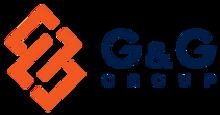 2 – LogoG&Ggroup