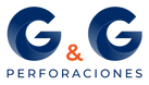 2 – LogoG&Gperforaciones1