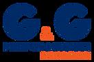 2 – LogoG&Gperforacionesecuador1